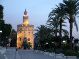 Torre del Oro DSCF0115.jpg