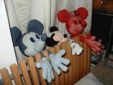 Sleepy Mouse (4-3-2004)
