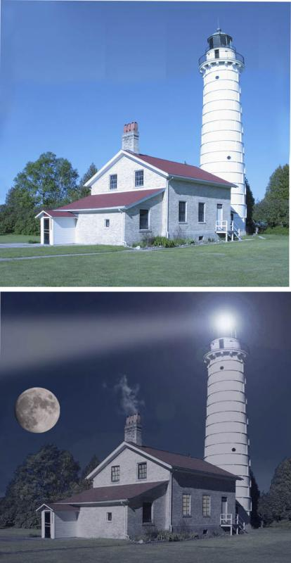 lighthouse beforeafter4dpr.jpg