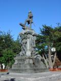 The Main Man -- Ferdinand Magellan
