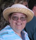 Pam L.