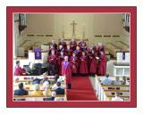 church_choir