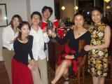 dancers253