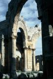 Syria May, 2004