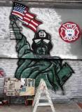 NYPD and NYFD