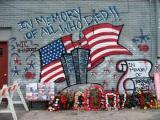 911memorial 2