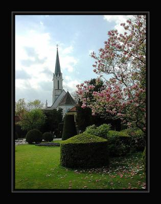 Hietzingerkirche