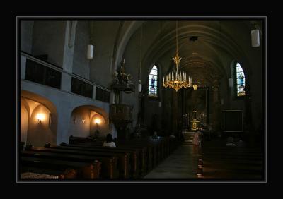 Jakobkirche