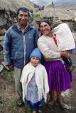 Tunari Family
