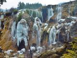 Lor Re Lang Waterfall 1