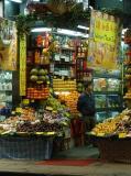 Kowloon market