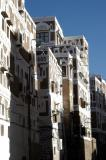 Old Town Sana'a
