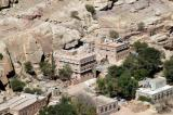 Wadi Dhahr