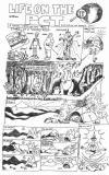 PCT comic strip page1