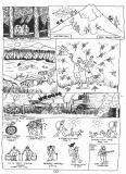 PCT comic strip page2