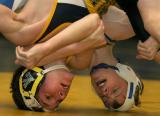 04 Bolts Wrestling
