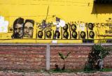 The Ten Che's