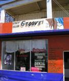Groovy's Beauty Saloon