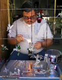 Glass Maker - II