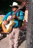 Guitar Grande