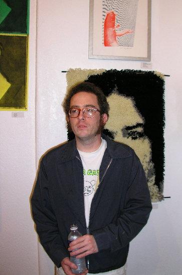 Doug Barker