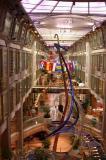 Royal Promenade Mall