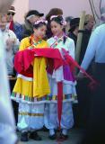Celebration Ceremony 3