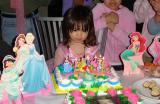 06 Feb 2005 • Third Birthday
