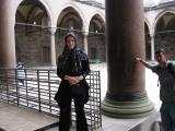 me mosque