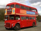 London Transport:SLT56