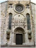 Como - il Duomo