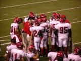 Coppell Defense