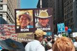 Ron Moron