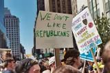 We Dont Like Republicans