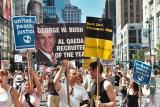 Al Qaeda Recruiter Of The Year
