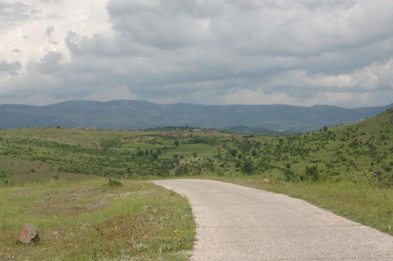 Macedonia 004