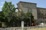 Macedonia 013 - Skopje
