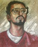 Carlos Fonseca Amador
