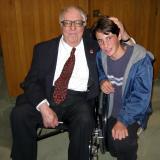 Ray Bradbury and John.jpg
