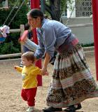 Protective Aunt.jpg