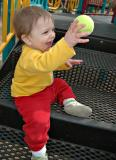 With Tennis Ball.jpg