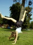 Sonia Handstand Split.jpg
