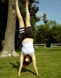Sonia Handstand.jpg