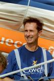 2002 - Grand prix de Fécamp des trimarans ORMA