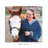 3-2004 Linda & Mariah