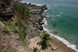 Resort Lookout view.jpg