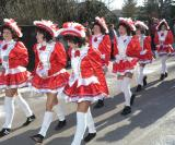 From the carneval in Walthershausen.jpg