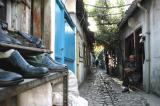 Corum cobblers street
