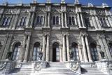 Palaces - Saraylar