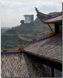 Devil's Hotel - Fengdu